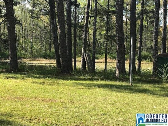 4014 Nixon Rd, Bessemer, AL - USA (photo 3)