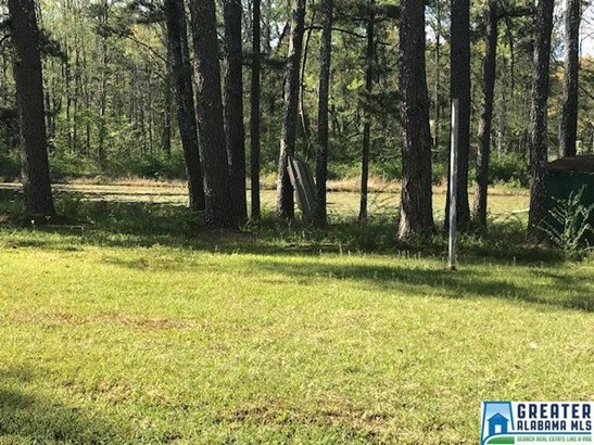 4014 Nixon Rd, Bessemer, AL - USA (photo 5)