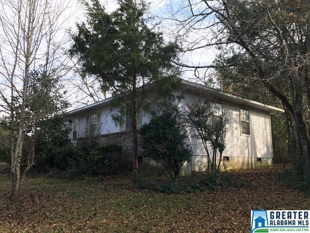 210 Alabama Ave, Columbiana, AL - USA (photo 2)