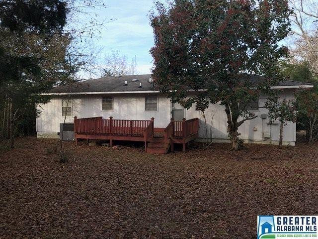 210 Alabama Ave, Columbiana, AL - USA (photo 4)