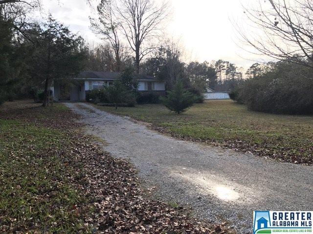 210 Alabama Ave, Columbiana, AL - USA (photo 5)