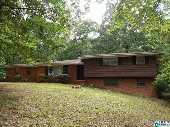 1336 W Heflin Ave, Birmingham, AL - USA (photo 3)