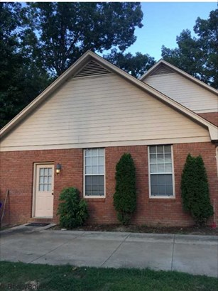 134 Royal Oak Rd, Florence, AL - USA (photo 2)