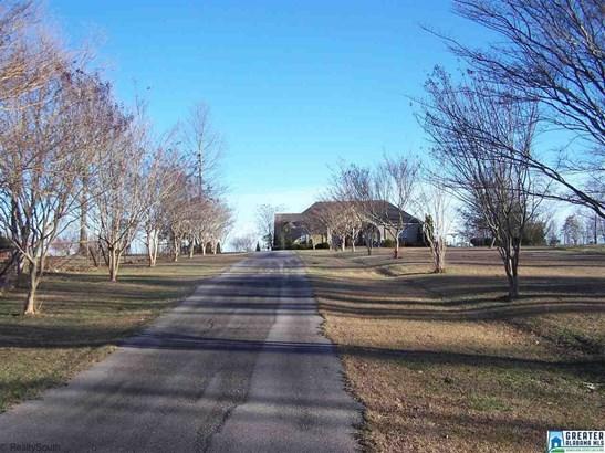 1622 Berry Mtn Loop, Blountsville, AL - USA (photo 4)