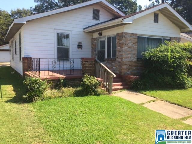 4809 Ave R, Birmingham, AL - USA (photo 1)