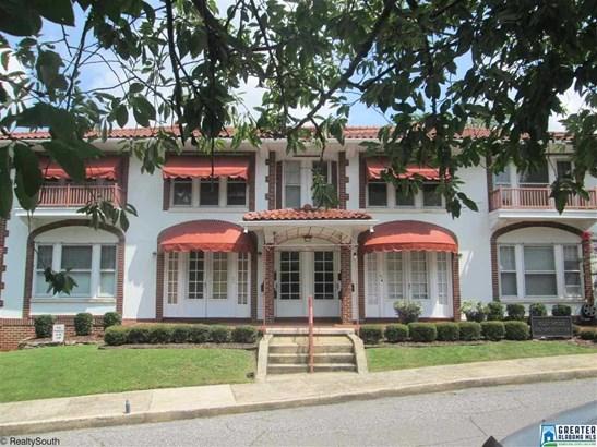 3850 S Glenwood Ave Unit 3, Birmingham, AL - USA (photo 1)