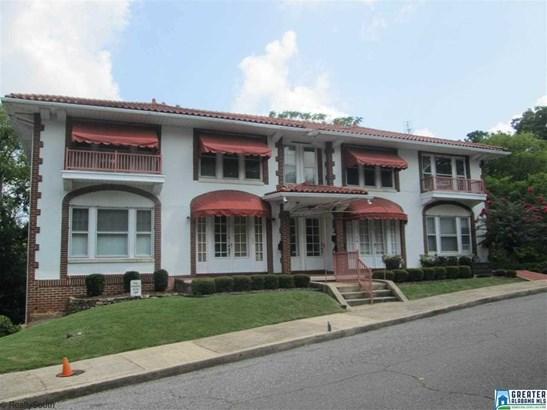 3850 S Glenwood Ave Unit 3, Birmingham, AL - USA (photo 2)