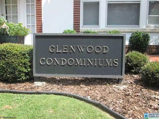 3850 S Glenwood Ave Unit 3, Birmingham, AL - USA (photo 4)