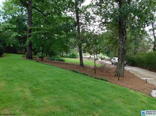 3546 Mill Springs Rd, Mountain Brook, AL - USA (photo 4)