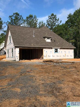 305 Weeping Willow Ln, Chelsea, AL - USA (photo 3)