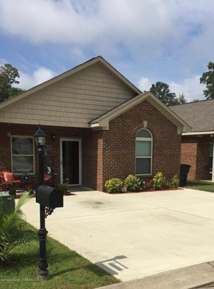 29 Cottage Crossings, Dora, AL - USA (photo 1)