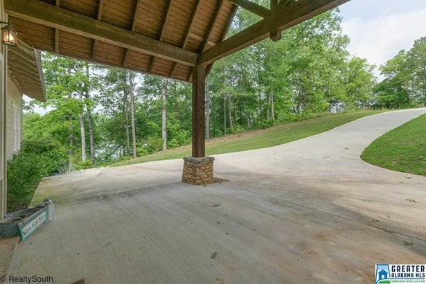 462 Co Rd 1068, Verbena, AL - USA (photo 5)