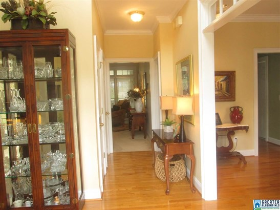 328 Turnberry Rd, Hoover, AL - USA (photo 2)