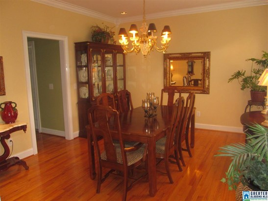 328 Turnberry Rd, Hoover, AL - USA (photo 5)