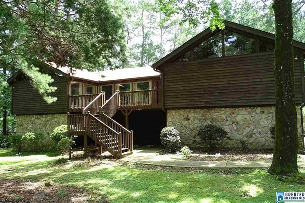 2227 Fox Glen Cir, Vestavia Hills, AL - USA (photo 1)