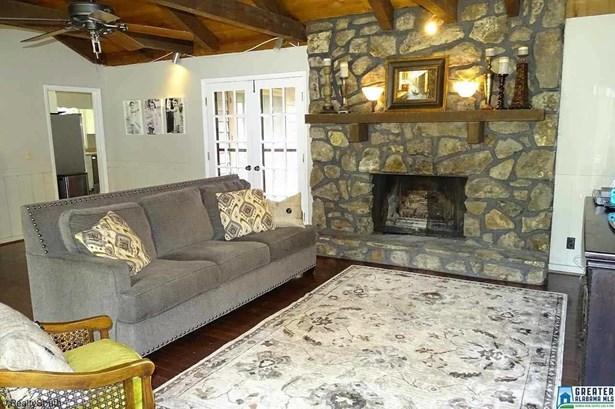 2227 Fox Glen Cir, Vestavia Hills, AL - USA (photo 2)