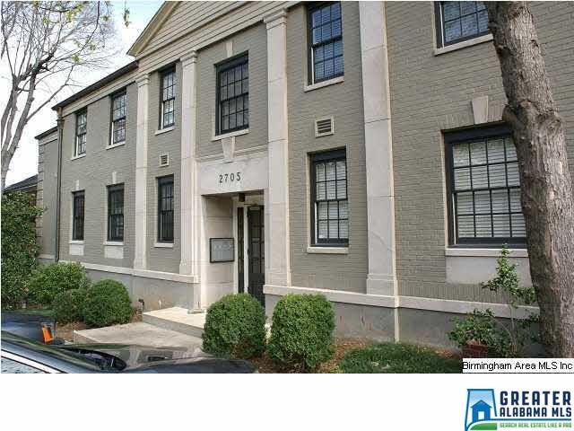 2705 S 11th Ave 201, Birmingham, AL - USA (photo 1)