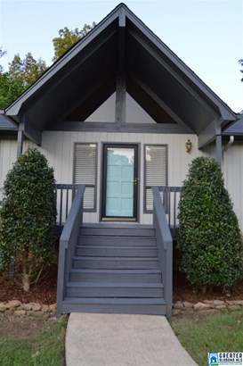 5261 Memory Ln, Mount Olive, AL - USA (photo 3)