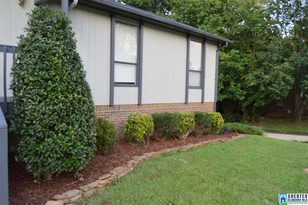 5261 Memory Ln, Mount Olive, AL - USA (photo 4)
