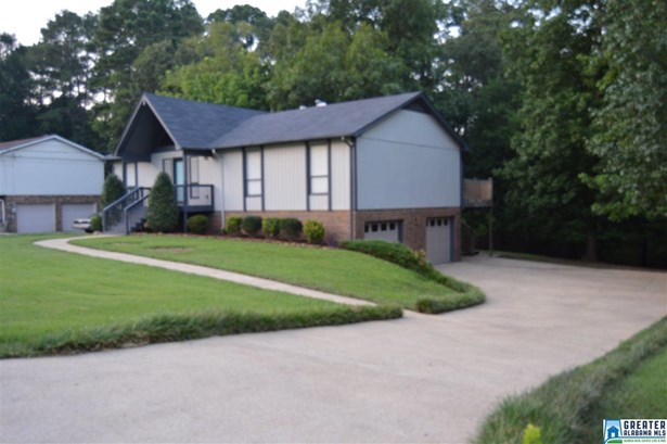 5261 Memory Ln, Mount Olive, AL - USA (photo 5)