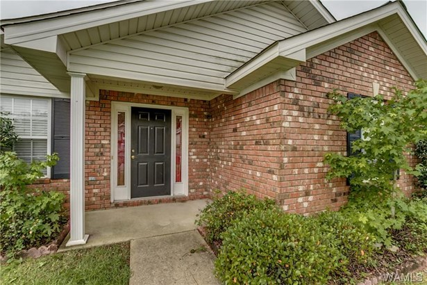 7515 Findleys St, Northport, AL - USA (photo 2)