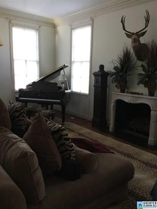 1500 Stonehill Rd, Sylacauga, AL - USA (photo 5)