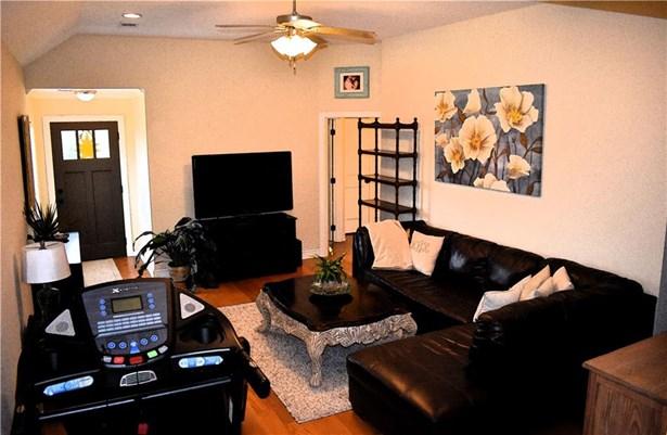 167 Siena Place, Auburn, AL - USA (photo 4)