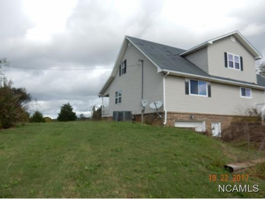 688 County Road 1387, Vinemont, AL - USA (photo 3)
