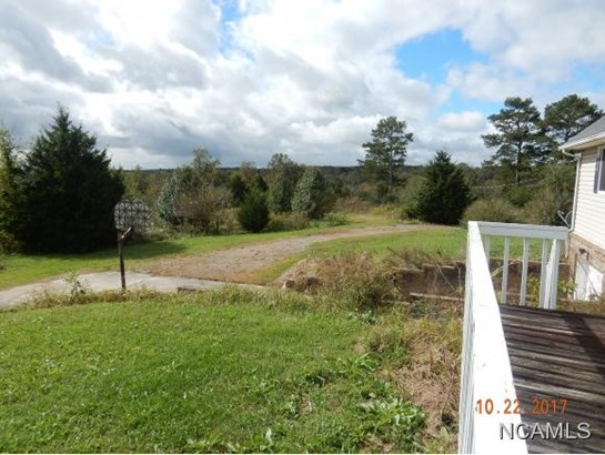 688 County Road 1387, Vinemont, AL - USA (photo 4)