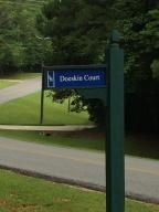 Lot 19 Doeskin, Dadeville, AL - USA (photo 1)