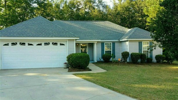 2812 Sutton Way, Opelika, AL - USA (photo 1)