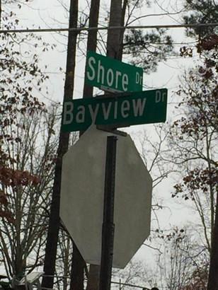 Shore Drive, Eclectic, AL - USA (photo 3)