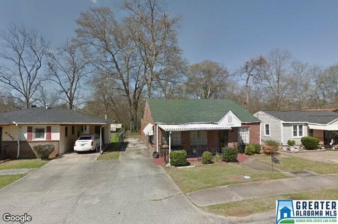 2716 Sw Dawson Ave, Birmingham, AL - USA (photo 1)