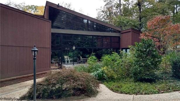 415 Chewacla Drive, Auburn, AL - USA (photo 1)