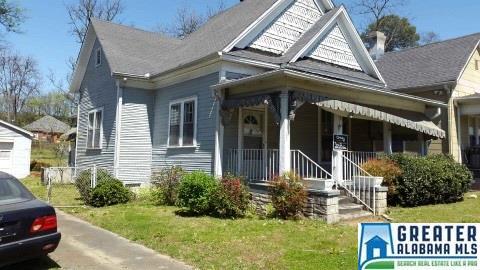 212 N 10th Ave, Birmingham, AL - USA (photo 1)