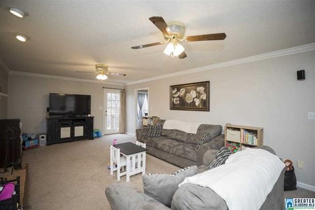 1313 13th Ave, Pleasant Grove, AL - USA (photo 4)