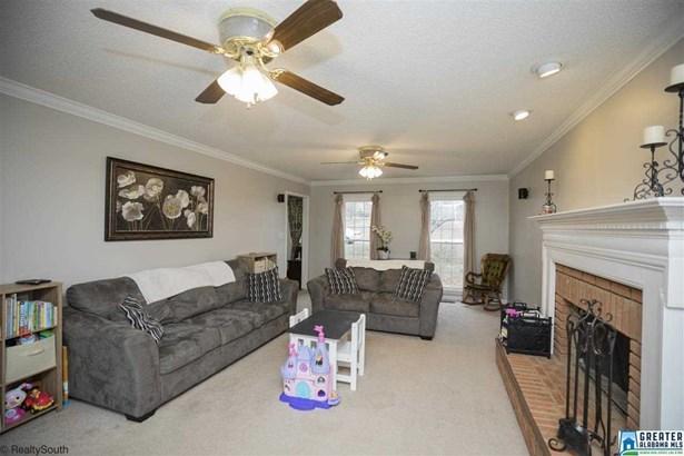 1313 13th Ave, Pleasant Grove, AL - USA (photo 5)