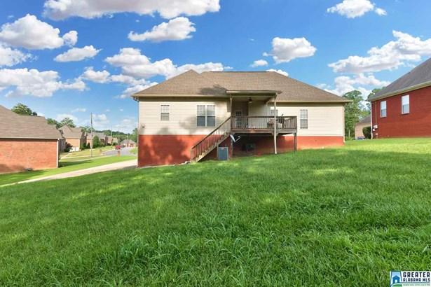 4120 Woodridge Ln, Pleasant Grove, AL - USA (photo 5)