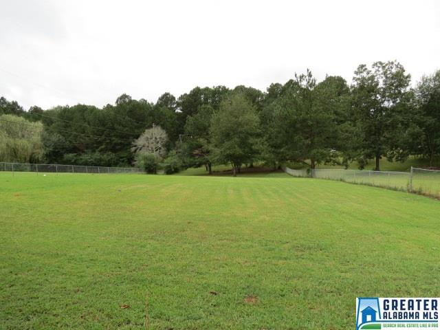 9642 Silley Dean Rd, Pinson, AL - USA (photo 2)