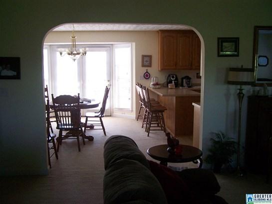 715 Co Rd 542, Hanceville, AL - USA (photo 3)
