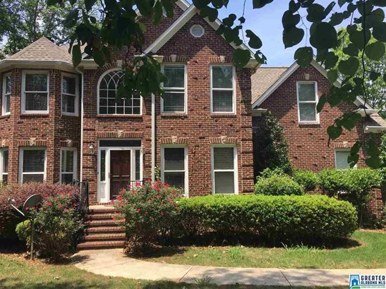 80 Shades Crest Rd, Hoover, AL - USA (photo 1)