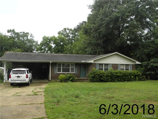 6203 Cottonwood Place, Cottondale, AL - USA (photo 1)