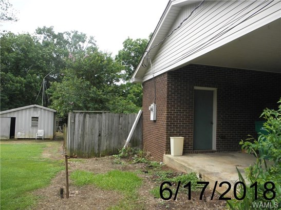 6203 Cottonwood Place, Cottondale, AL - USA (photo 2)