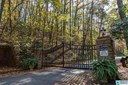 2700 Lockerbie Cir, Birmingham, AL - USA (photo 1)