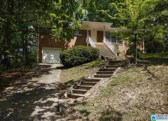 415 Cedar St, Birmingham, AL - USA (photo 1)