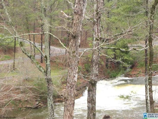 45 Rainbow Dr, Oneonta, AL - USA (photo 2)