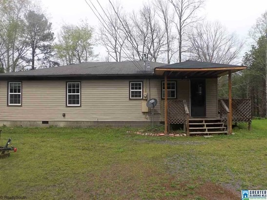 45 Rainbow Dr, Oneonta, AL - USA (photo 3)
