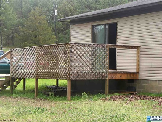 45 Rainbow Dr, Oneonta, AL - USA (photo 4)