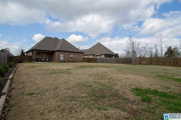 264 Lacey Ave, Maylene, AL - USA (photo 4)