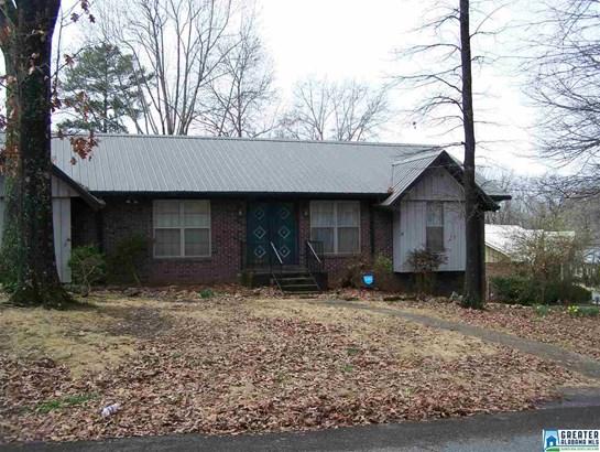 804 2nd Ave, Pleasant Grove, AL - USA (photo 3)